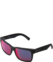 Von Zipper - Elmore - Polarized