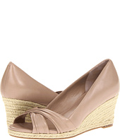 Cole Haan - Air Camila OT Wedge 65
