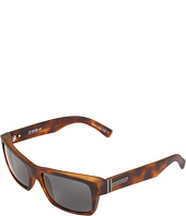 VonZipper - Fulton - Polarized