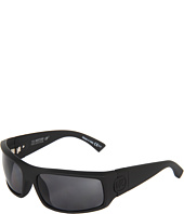 Von Zipper - Kickstand - Polarized