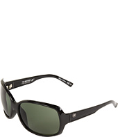 VonZipper - Ling Ling - Polarized