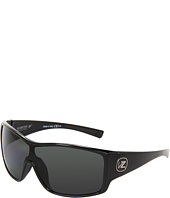 Von Zipper - Herq - Polarized