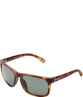 Von Zipper - Lomax Polarized