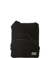 Hex - Cross Body for iPad®