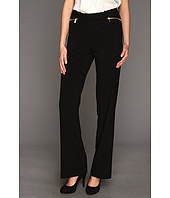 Calvin Klein - Madison Pant w/ Zip
