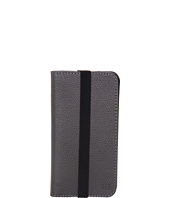 Hex - Axis Wallet - iPhone® 5
