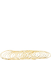 LAUREN Ralph Lauren - 20 Bangle Set