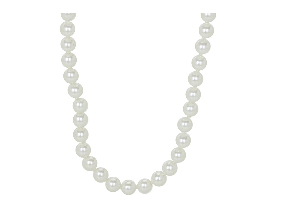 LAUREN Ralph Lauren LAUREN Ralph Lauren - 60 8MM Endless Pearl Necklace