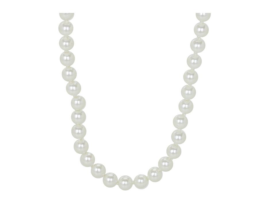 LAUREN Ralph Lauren - 60 8MM Endless Pearl Necklace