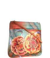 Anuschka Handbags - 452