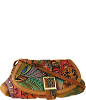 Anuschka Handbags - 499