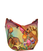 Anuschka Handbags - 471