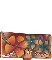 Anuschka Handbags - 1071