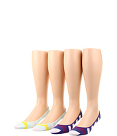 Kate Spade New York - Striped Liner (4 Pack)