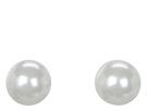 LAUREN Ralph Lauren - 10MM Pearl Stud