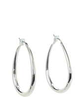 LAUREN Ralph Lauren - Small Teardrop Hoops