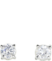 LAUREN by Ralph Lauren - Cubic Zirconia Stud Small 0.85CT
