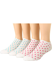 Kate Spade New York - Sweet Spot Peds (4 Pack)