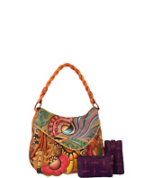 Anuschka Handbags - 513