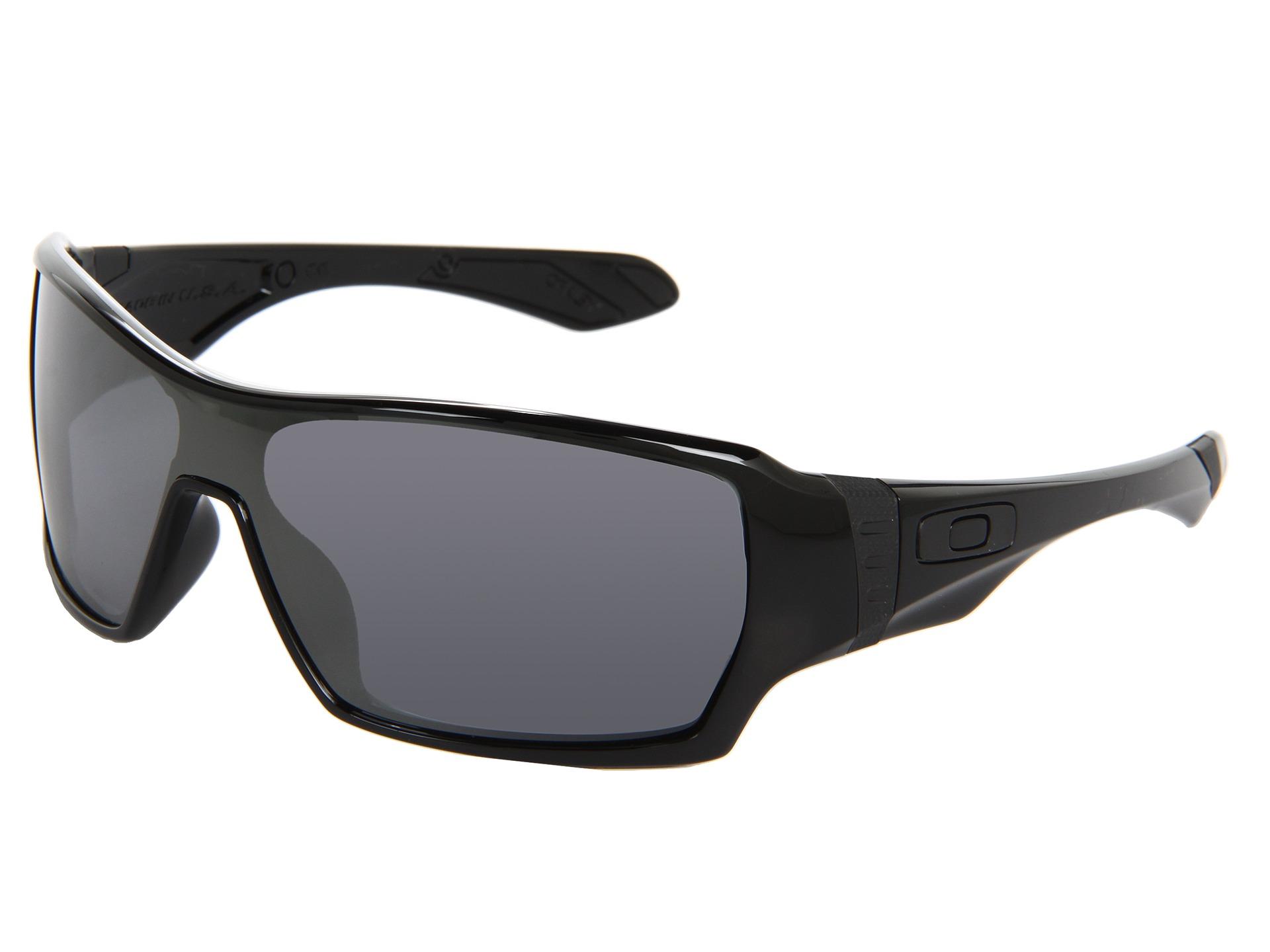 f7a0c9e4ed Oakley Shaun White Limited Edition