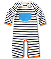 Toobydoo - Mr. Mister Jumpsuit Bootcut (Infant)
