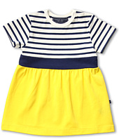 Toobydoo - Rosie Party Dress (Infant)