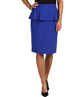 Vince Camuto - Peplum Waist Pencil Skirt