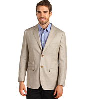 Scott James - Tod 2 Button Soft Blazer