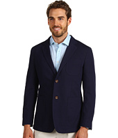 Scott James - Tony Patch Pocket 2 Button Blazer