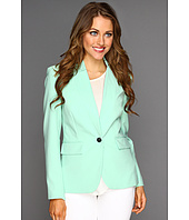 Vince Camuto - Inverted Notch Blazer