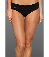 Maaji - 903MBA Full Cut Bottom