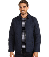 Buffalo David Bitton - Buffalo Quilted Blouson