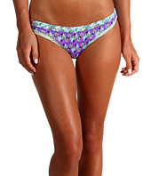 Maaji - Seaside Leaves Full Cut Bottom