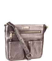 Cole Haan - Farrah Crossbody