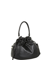 Cole Haan - Fairview Denney Drawstring