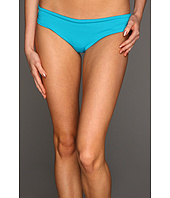 Maaji - 911MBA Full Cut Bottom