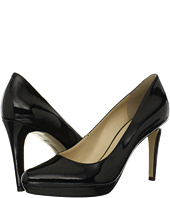 Nine West - Beautie