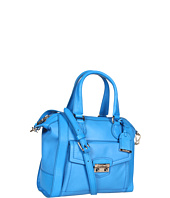Cole Haan - Zoe Small Structured Satchel