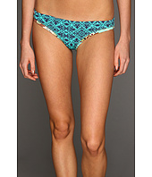 Maaji - Oceanica Dreams Basic Bottom