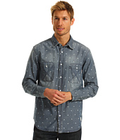 55DSL - Stitch-MB Shirt