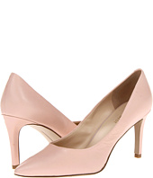 Nine West - Charly