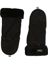 UGG - Shearling Flip Mitten