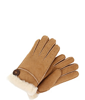 UGG - New Bailey Glove