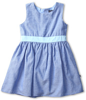 Toobydoo - Party Dress (Toddler/Little Kids/Big Kids)