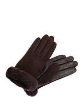 UGG - Classic Suede Smart Glove