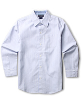 Toobydoo - Dress Shirt (Toddler/Little Kids/Big Kids)