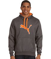 PUMA - Performance Fleece Pullover
