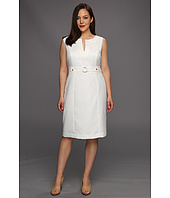 Tahari by ASL Plus - Plus Size Ava Dress