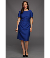 Tahari by ASL Plus - Plus Size Lisa Dress