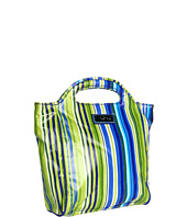 Hadaki - Jazz Stripes - Insulated Coated Lunch Pod